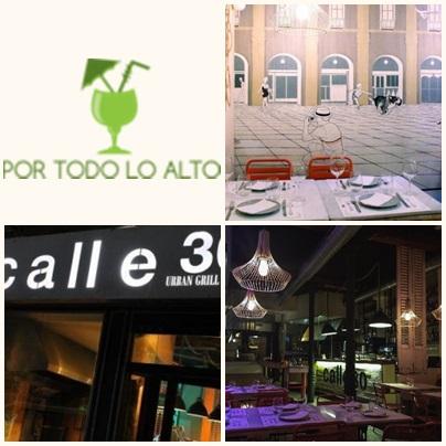 Calle 30