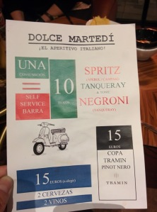 dolce 3