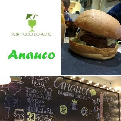Anauco