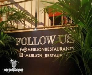 mejillon-restaurante-1