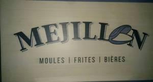 mejillon-restaurante