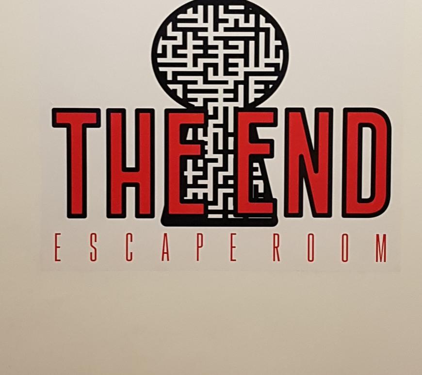 Escape Room En Jerez